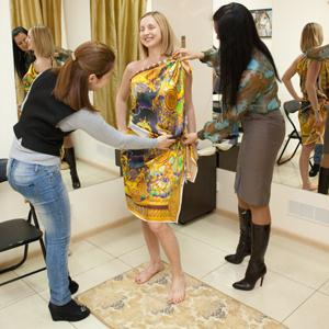 Ателье по пошиву одежды Ровного