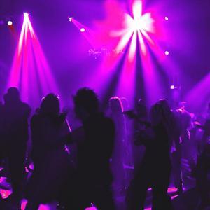 Ночные клубы Ровного