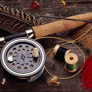 Охотничьи и рыболовные магазины Ровного