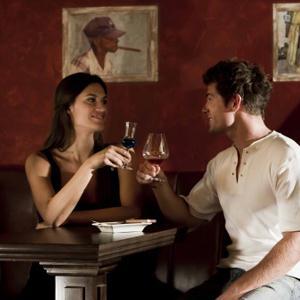 Рестораны, кафе, бары Ровного