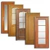 Двери, дверные блоки в Ровном