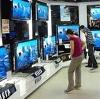 Магазины электроники в Ровном