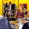 Магазины одежды и обуви в Ровном