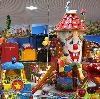 Развлекательные центры в Ровном