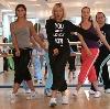 Школы танцев в Ровном