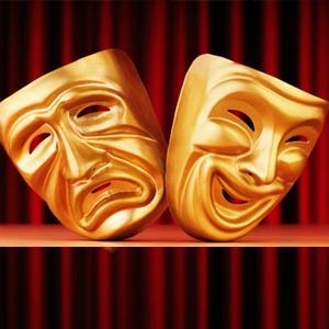 Театры Ровного