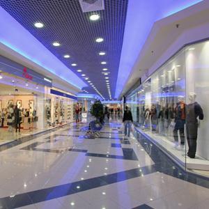 Торговые центры Ровного