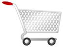 Меха и кожа - иконка «продажа» в Ровном