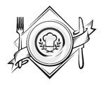 Боулинг-центр - иконка «ресторан» в Ровном